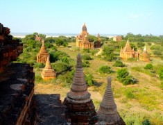 toit temple bagan