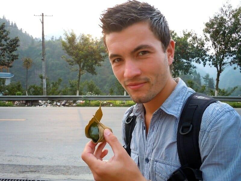encas chinois blog de voyage vizeo