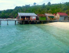 malaysie voyage morgane