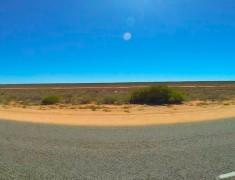route road trip ouest australie