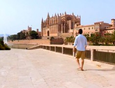 cathedrale palma de majorque