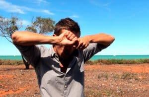 partir en australie mes impressions