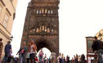 tour pont charles visiter prague