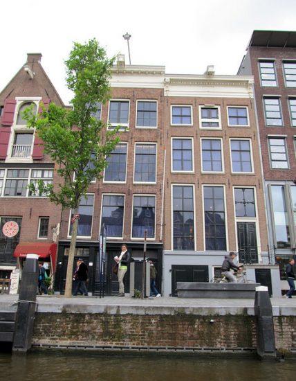 maison-anne-frank-amsterdam