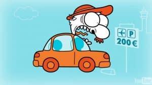 travelercar gagner de largent avec sa voiture