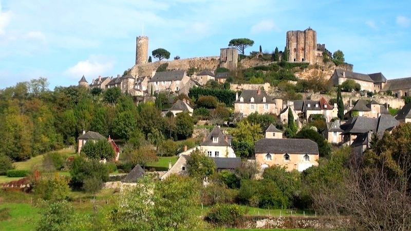 turenne sud ouest