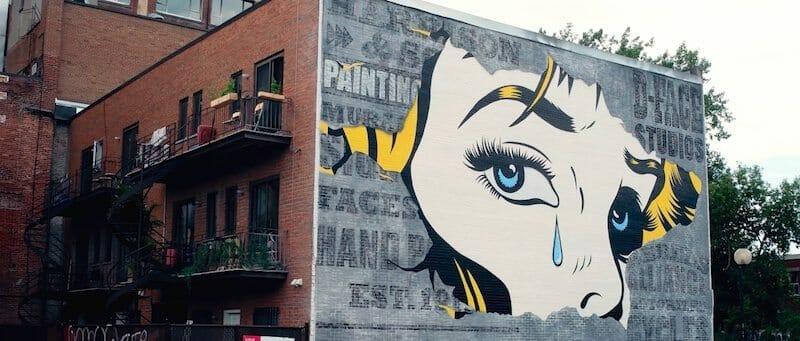 festival-mural-montreal