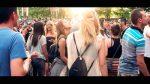 Visiter Montréal l'été : que faire pour vivre son séjour à fond