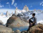 Voyage en Patagonie : Mes Conseils et Mon Itinéraire Idéal de 15 jours
