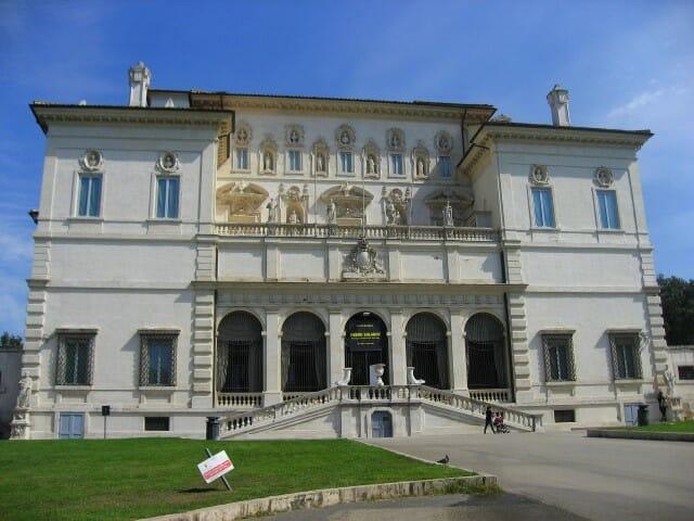 galerie-borghese-rome
