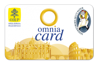 omnia-card-72h