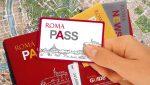 Comparatif entre le Roma Pass et l'Omnia Card : Lequel Choisir ?