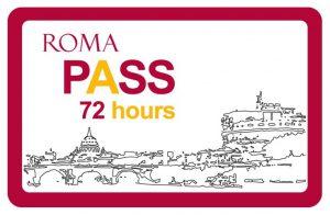 roma-pass-72-heures