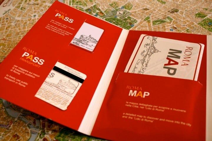 roma-pass-livret