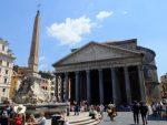 Mon itinéraire pour visiter Rome en 3 jours