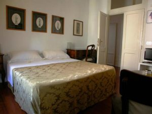 bed breakfasts rome colori di roma