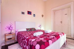 bed breakfasts rome maison didi