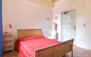 bed breakfasts rome orsa maggiore women only