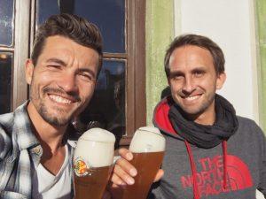 biere-brasserie-eglise-wies