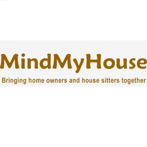 homesitting mindmyhouse