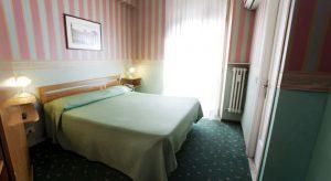hotel rome vatican adriatic