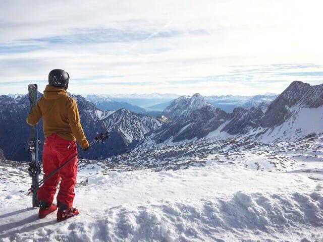 ski-a-zugspitze