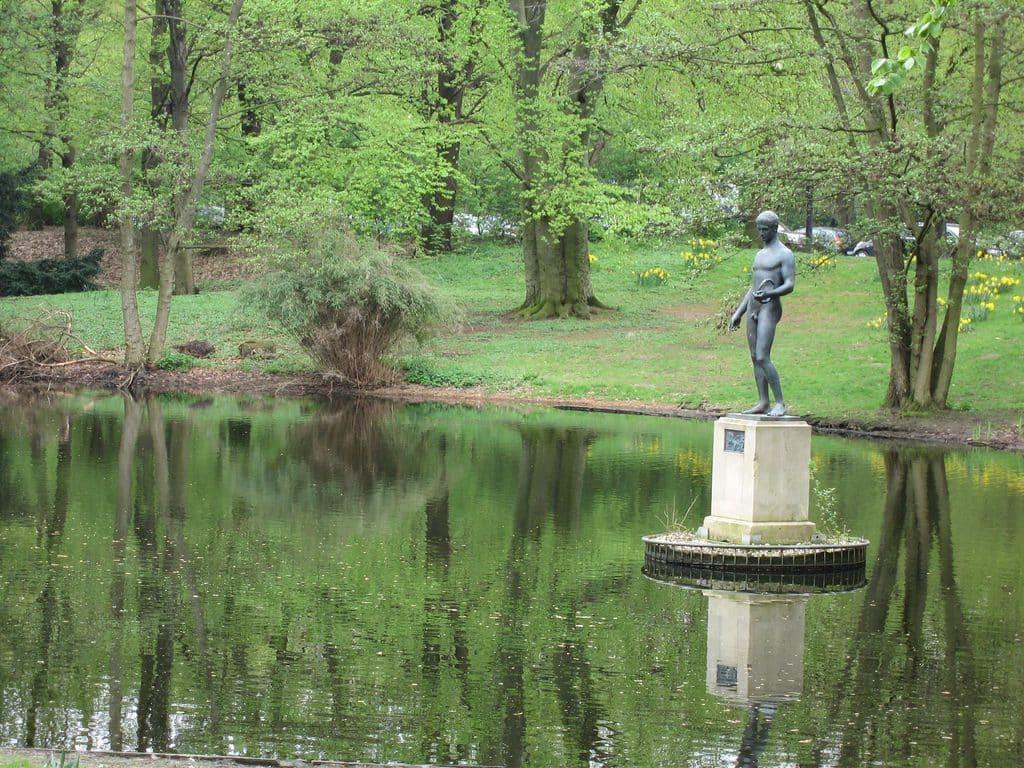 berlin_tiergarten