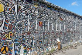 berlun_mur_east_side_gallery