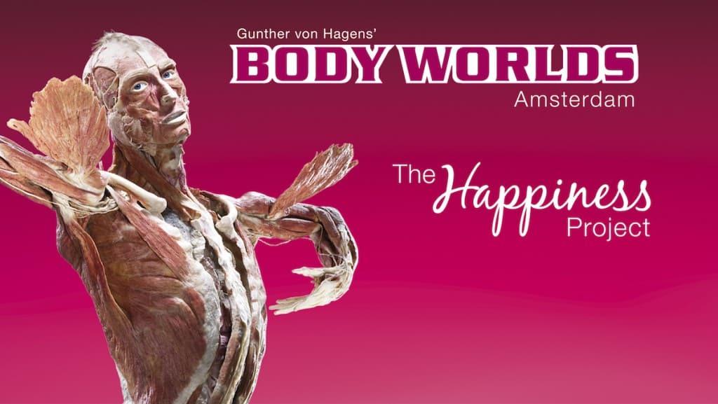 body_worlds_amsterdam
