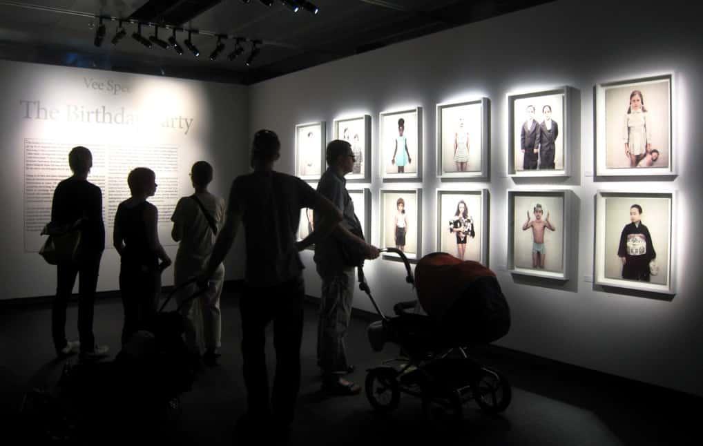 musee fotografiska