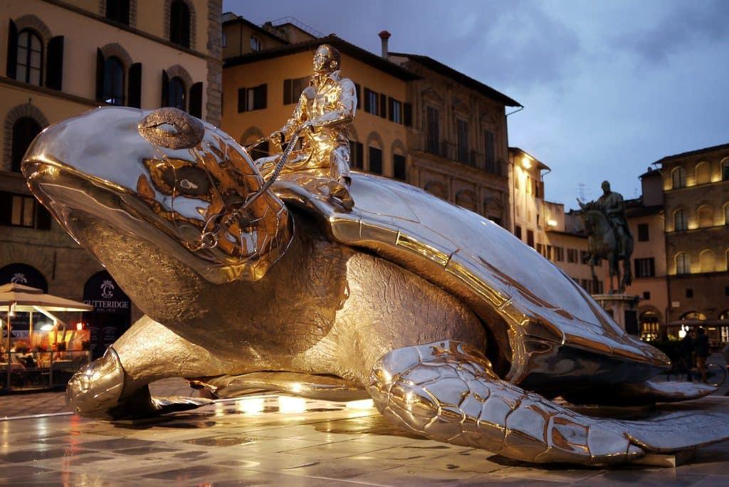 piazza_della_signoria_florence